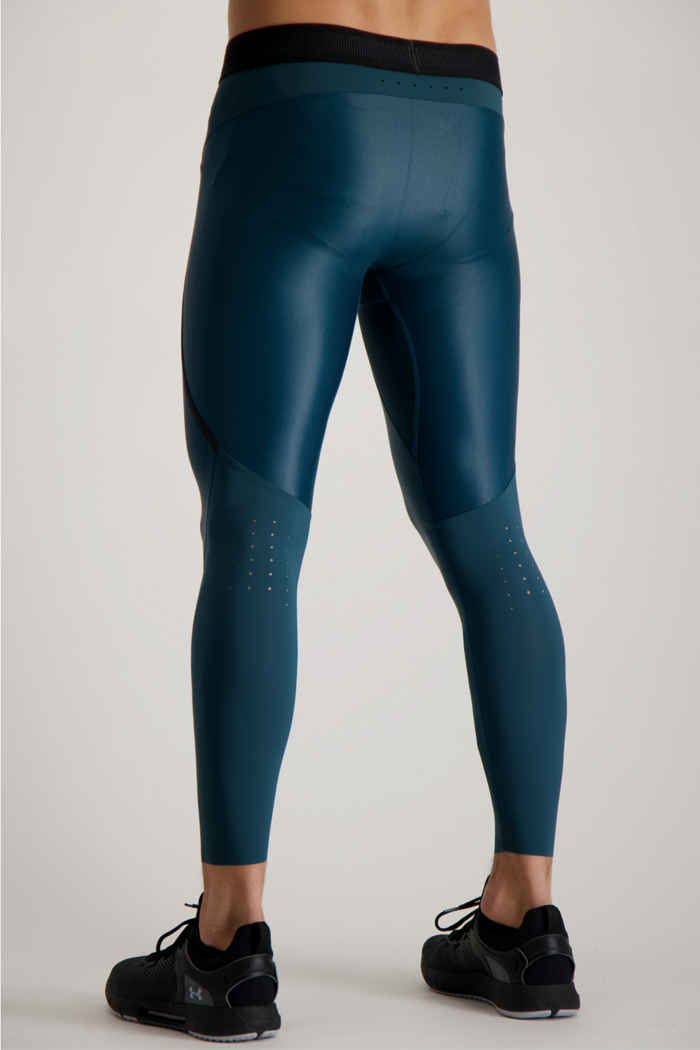 Under Armour UA Iso-Chill tight hommes 2