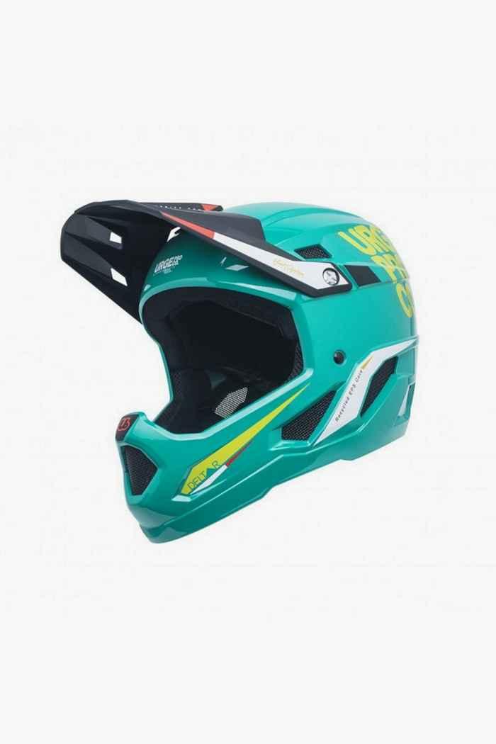 Urge Deltar casco per ciclista 1