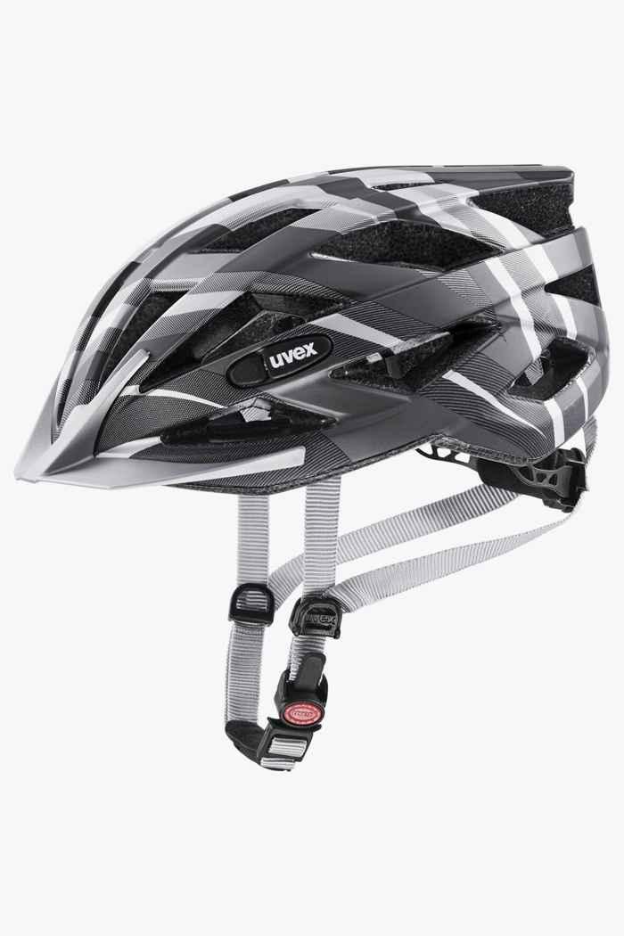 Uvex air wing cc casque de vélo enfants 1