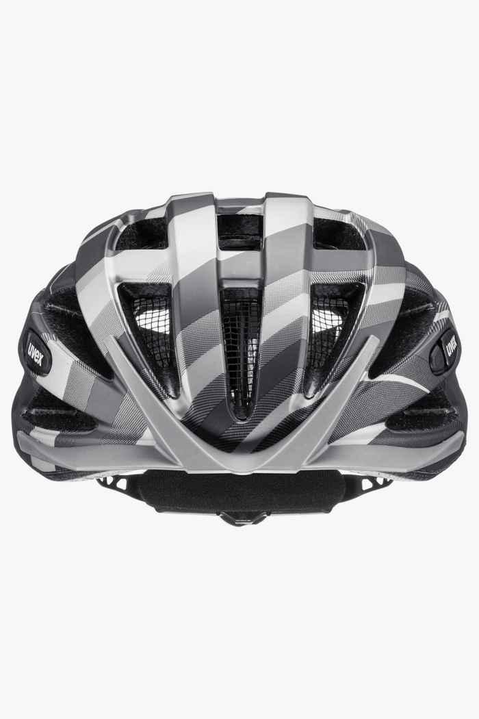 Uvex air wing cc casque de vélo enfants 2