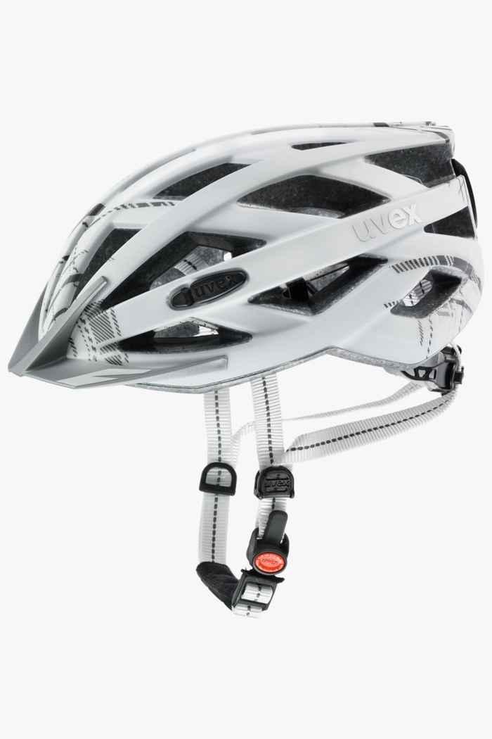 Uvex city i-vo casque de vélo 1