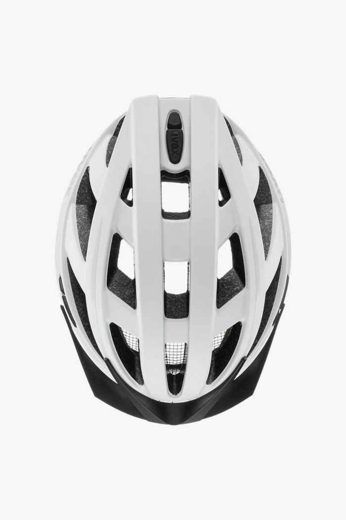 Uvex city i-vo Mips casco per ciclista Colore Bianco 2