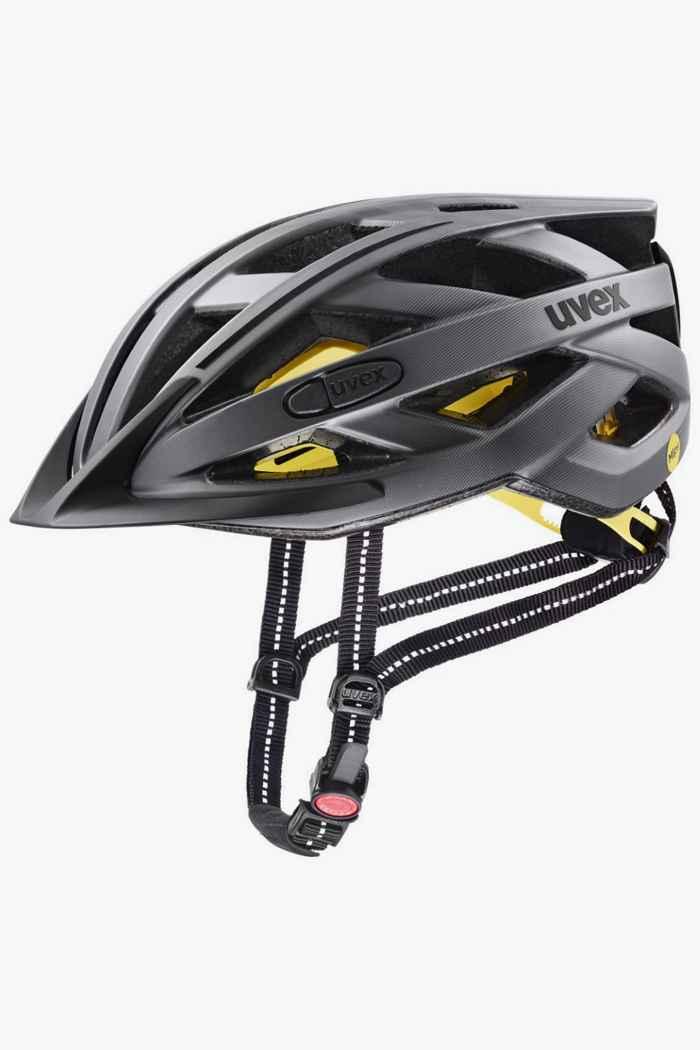 Uvex city i-vo Mips casque de vélo Couleur Gris 1