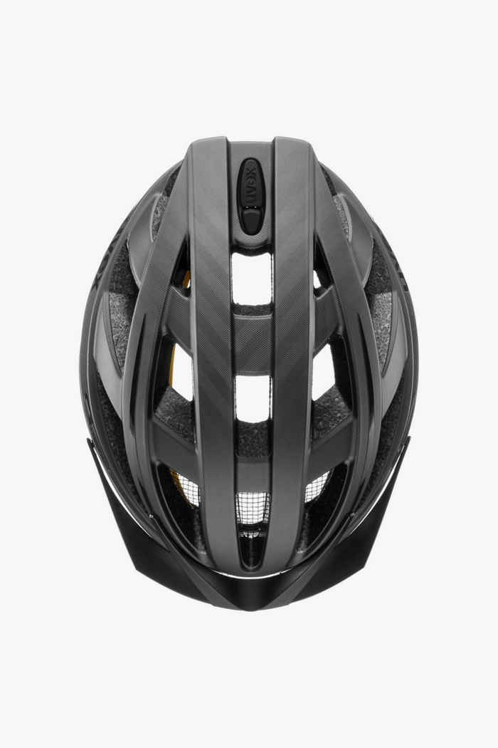 Uvex city i-vo Mips casque de vélo Couleur Gris 2