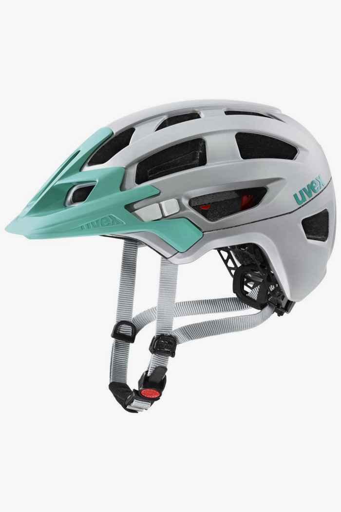 Uvex Finale 2.0 casco per ciclista donna 1