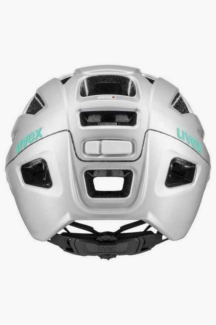 Uvex Finale 2.0 casco per ciclista donna 2