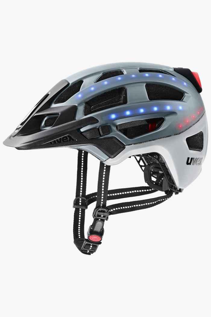 Uvex Finale Light 2.0 casco per ciclista 1