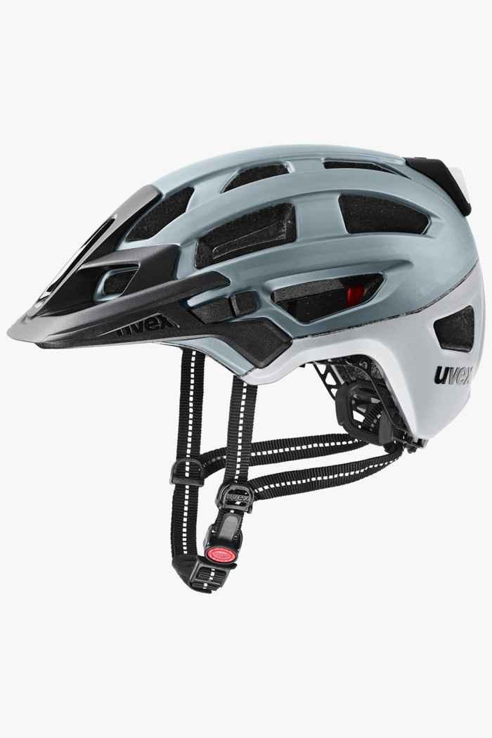 Uvex Finale Light 2.0 casco per ciclista 2