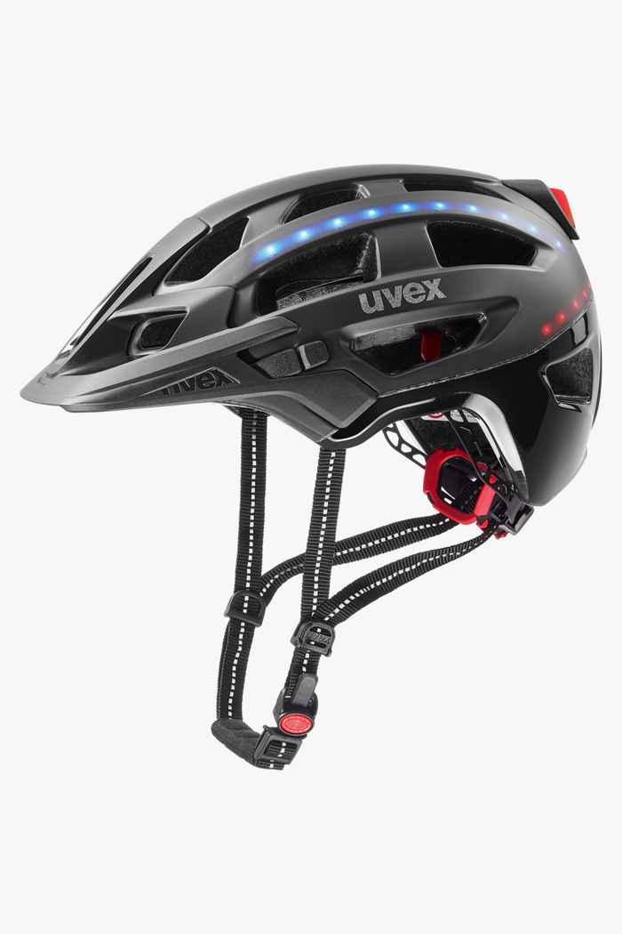 Uvex Finale Light casco per ciclista 1