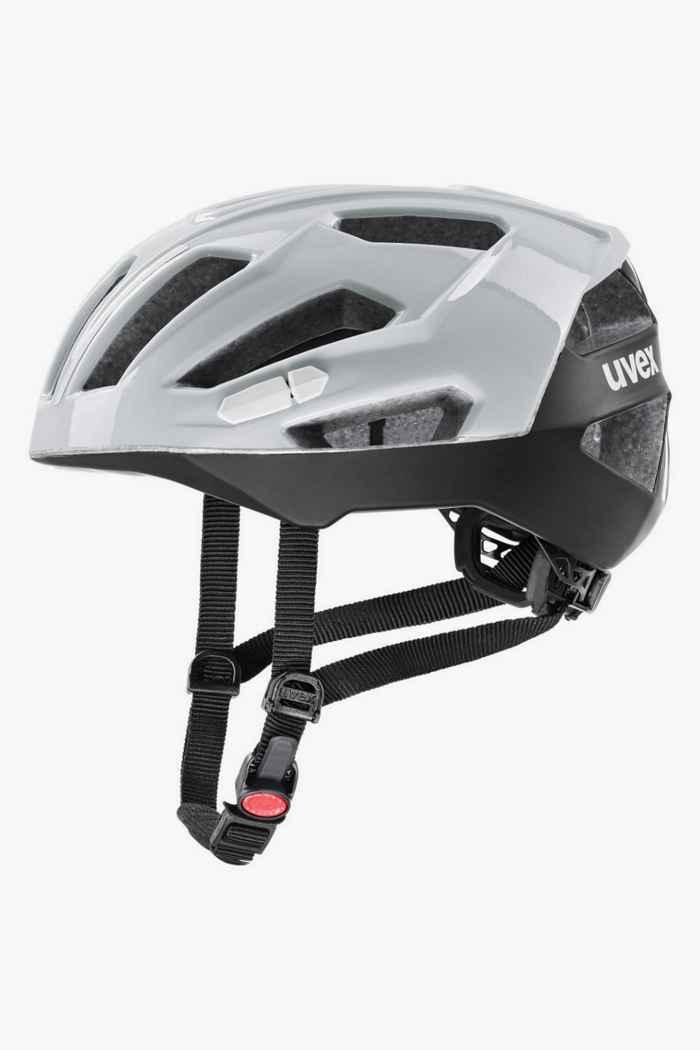 Uvex gravel-x casque de vélo Couleur Blanc 1