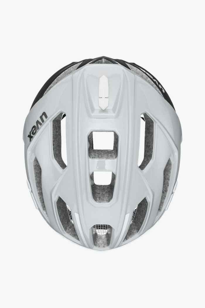 Uvex gravel-x casque de vélo Couleur Blanc 2