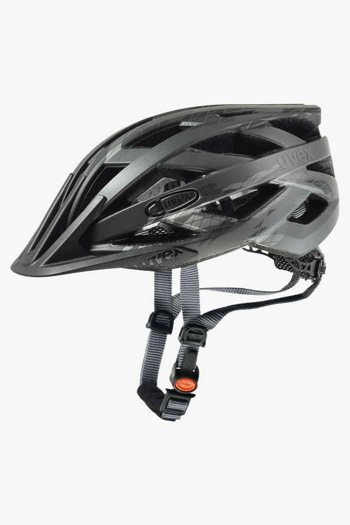 Uvex I-Vo CC casco per ciclista 1
