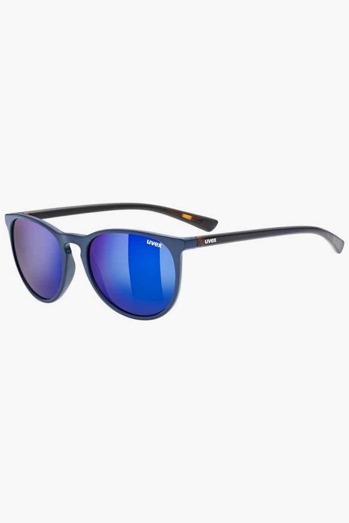 Uvex lgl 43 occhiali da sole 1