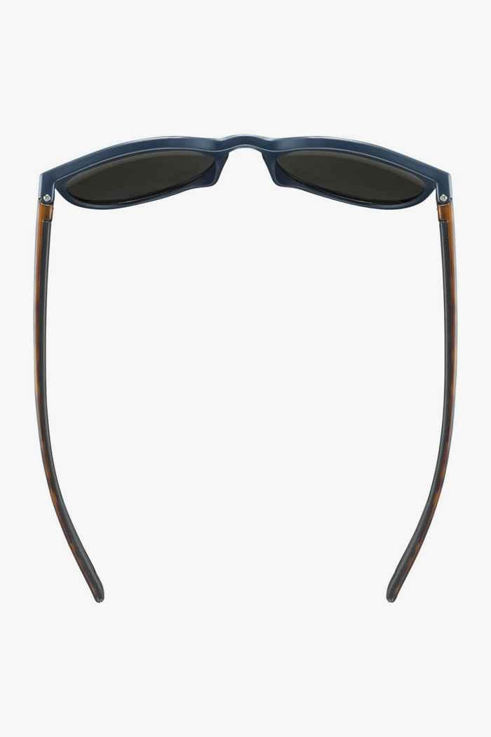 Uvex lgl 43 occhiali da sole 2