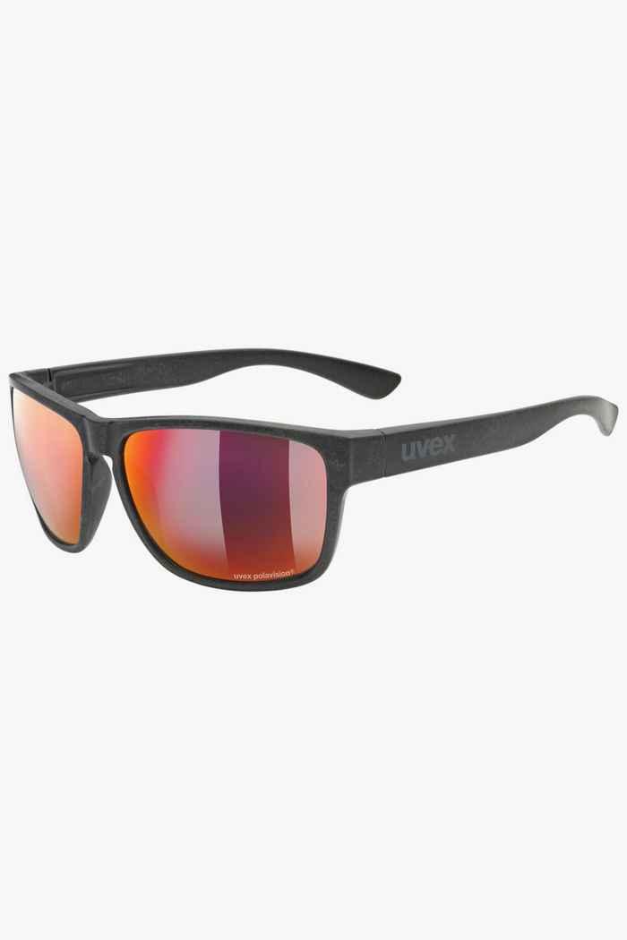 Uvex lgl ocean P lunettes de soleil 1