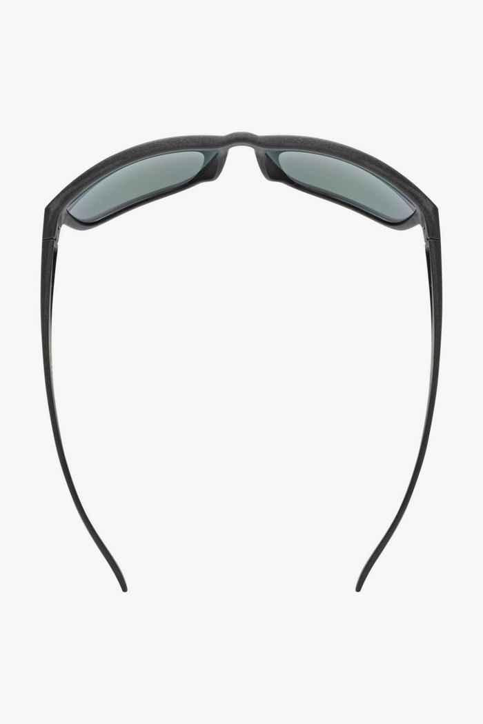 Uvex lgl ocean P lunettes de soleil 2