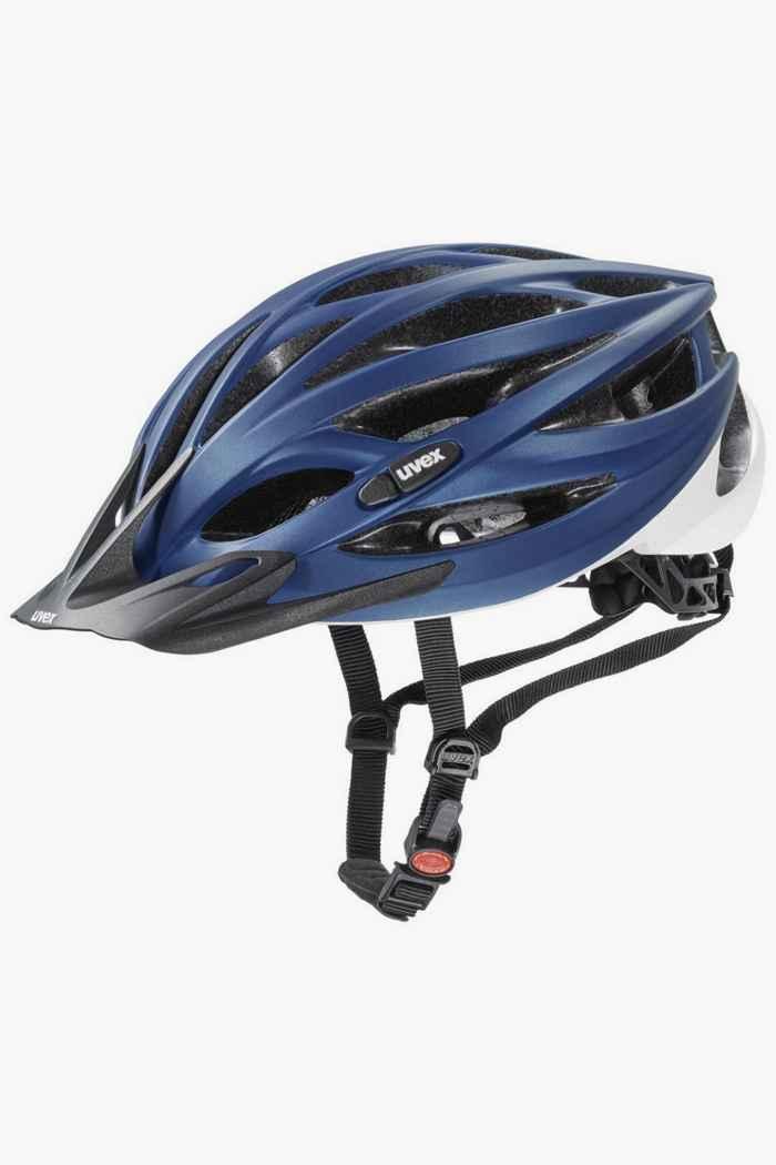 Uvex oversize casque de vélo 1