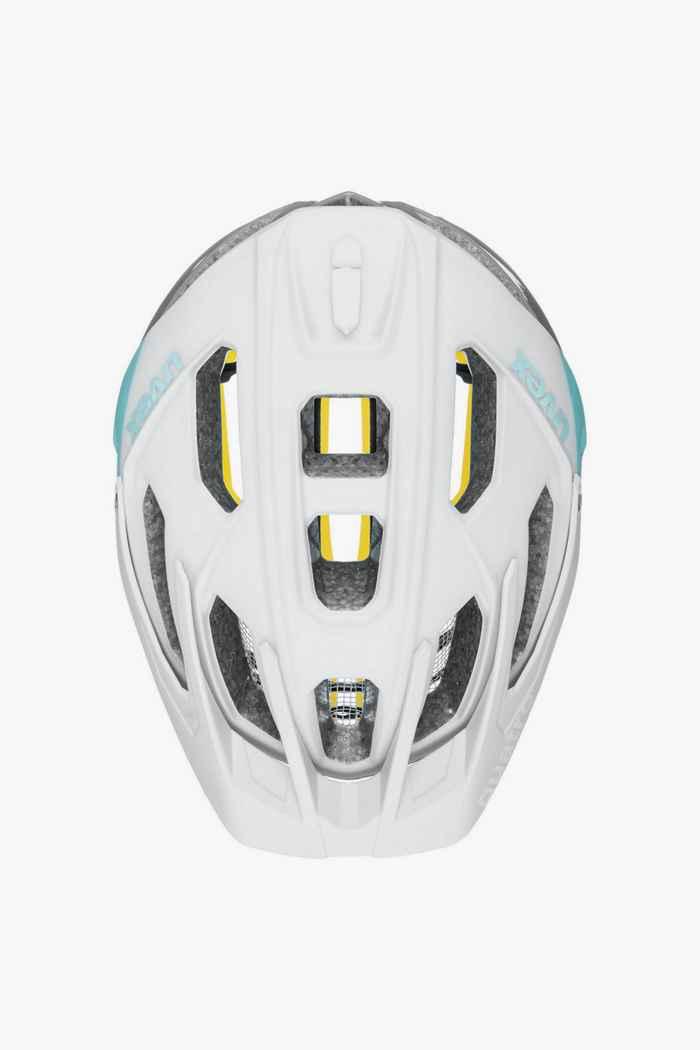 Uvex quatro cc Mips casco per ciclista 2