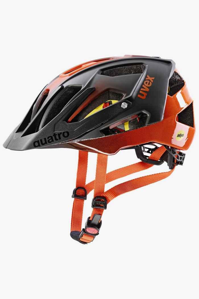 Uvex quatro cc Mips casque de vélo 1