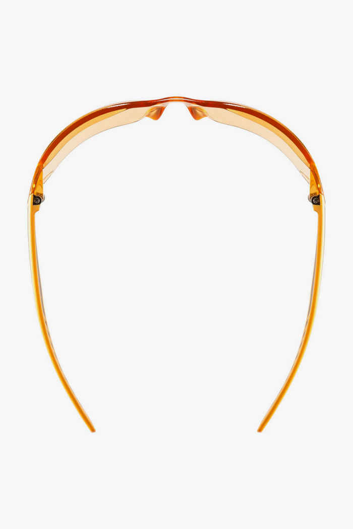Uvex Sportstyle 204 lunettes de sport 2