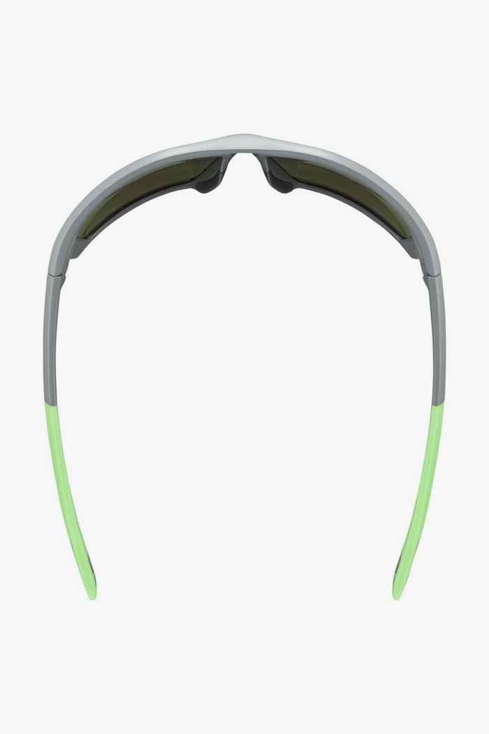 Uvex Sportstyle 225 occhiali sportiv 2