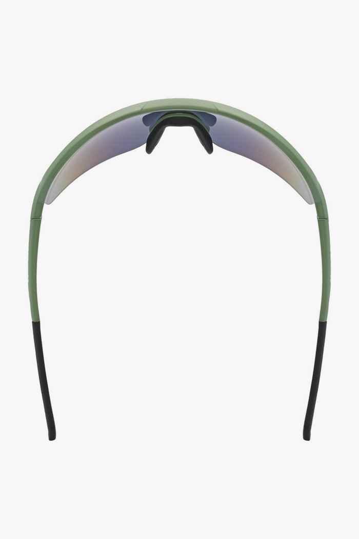 Uvex Sportstyle 227 lunettes de sport 2