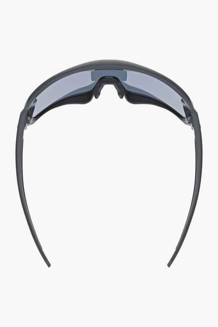 Uvex Sportstyle 231 occhiali sportiv Colore Grigio 2