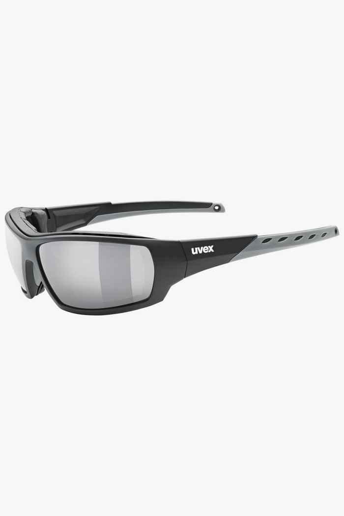 Uvex Sportstyle 311 lunettes de sport 1