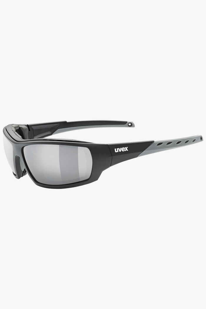 Uvex Sportstyle 311 occhiali sportiv 1
