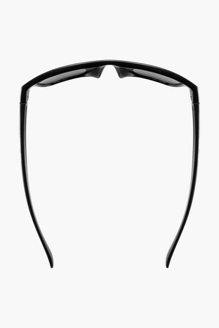 Uvex Sportstyle 508 occhiali sportiv bamnini Colore Nero 2