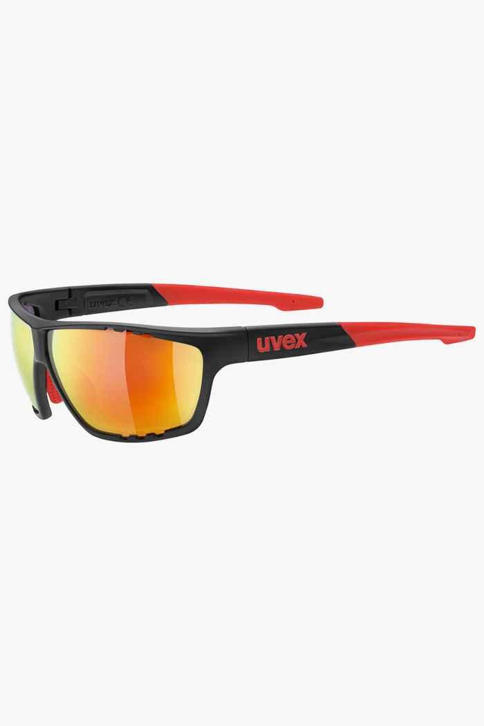 Uvex Sportstyle 706 Sportbrille 1