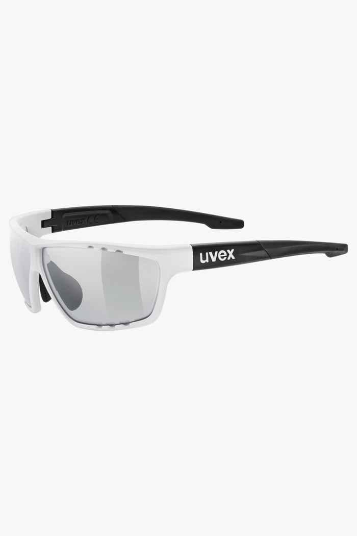 Uvex Sportstyle 706 V occhiali sportiv 2