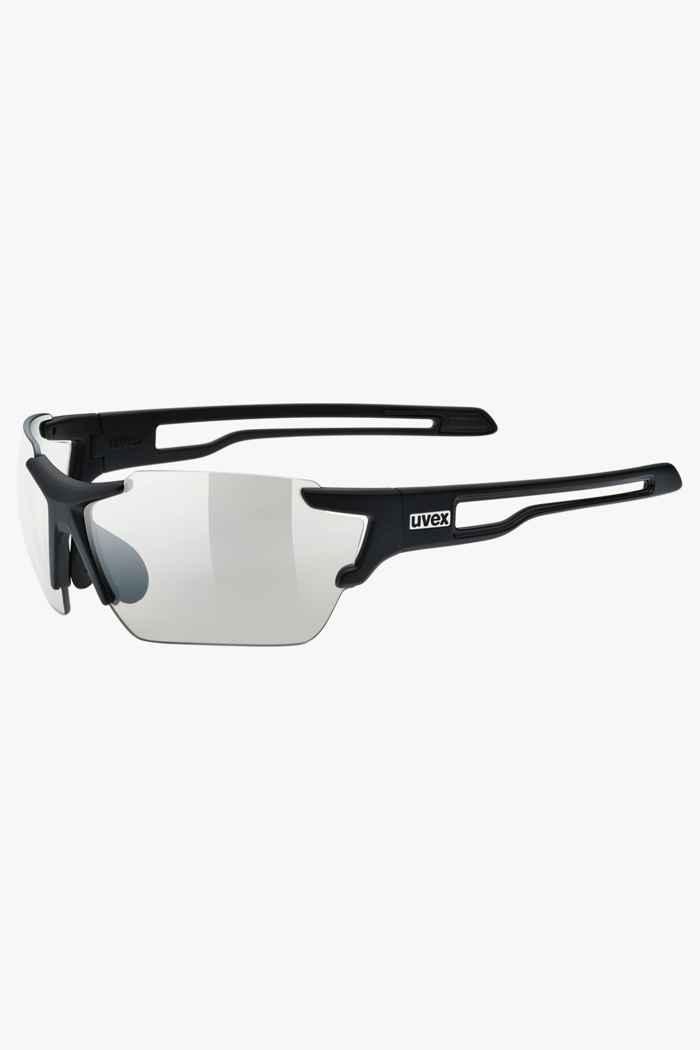 Uvex Sportstyle 803 V Small occhiali sportiv 1