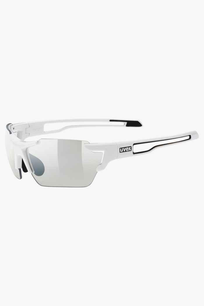 Uvex Sportstyle 803 V Small occhiali sportiv 2