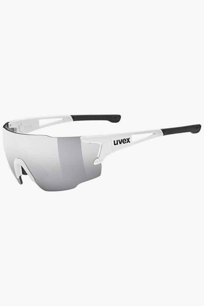 Uvex Sportstyle 804 occhiali sportiv 1