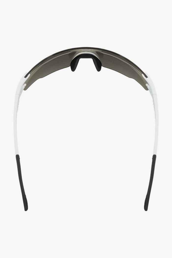 Uvex Sportstyle 804 occhiali sportiv 2