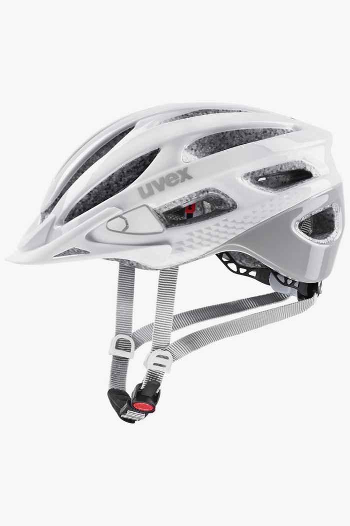 Uvex true casque de vélo enfants 1