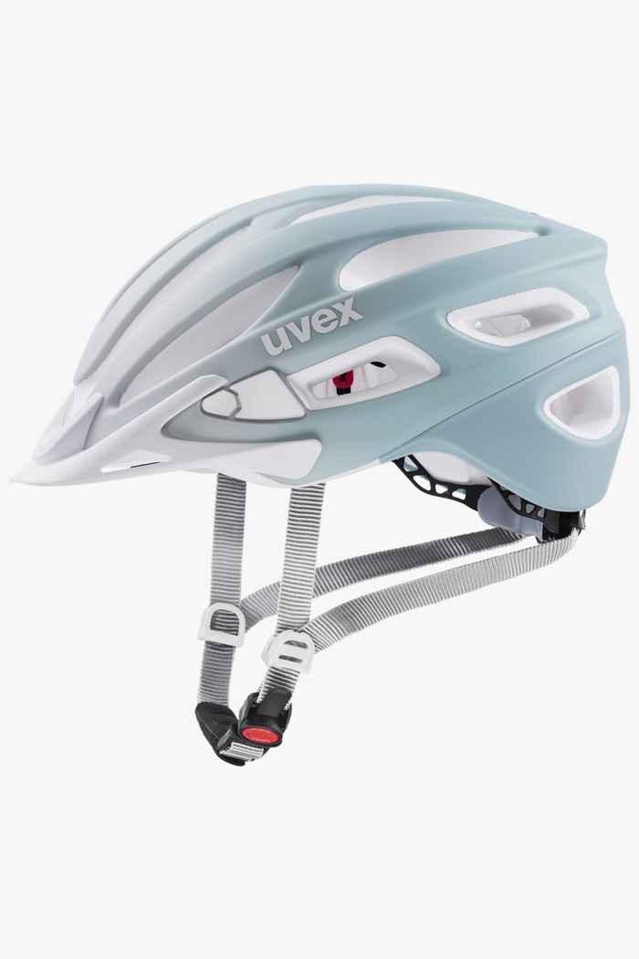 Uvex True cc casque de vélo femmes 1