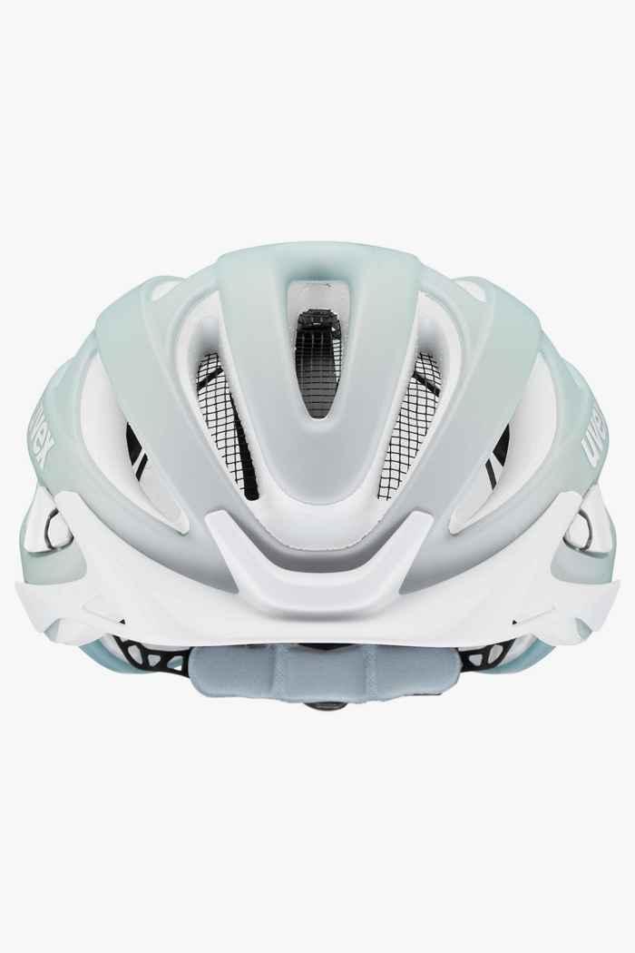 Uvex True cc casque de vélo femmes 2