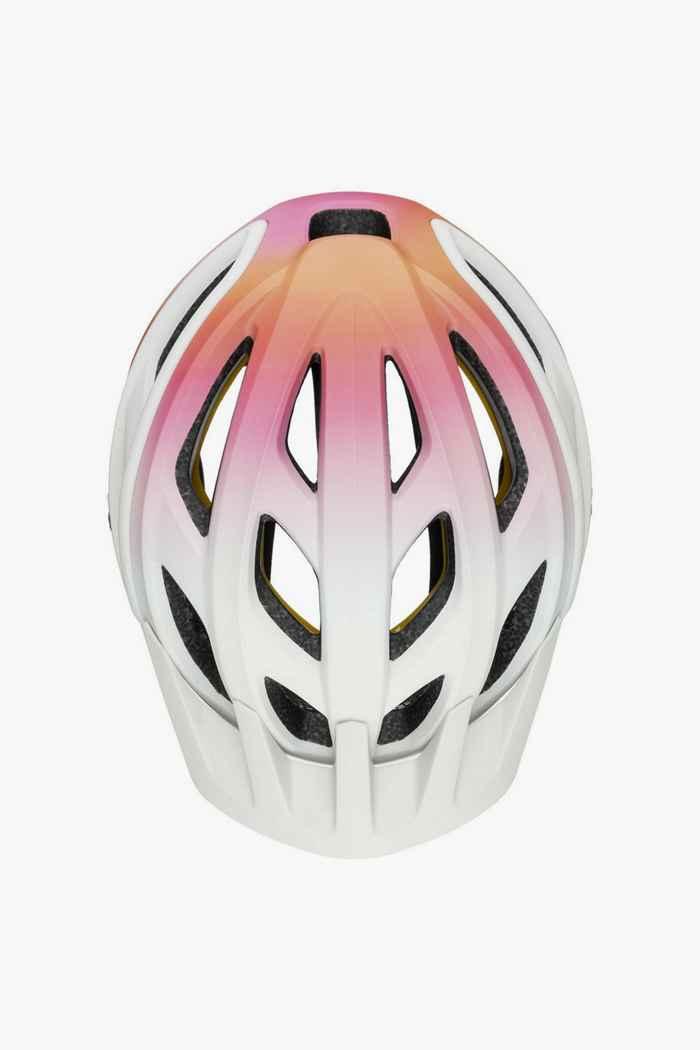 Uvex unbound Mips casco per ciclista 2
