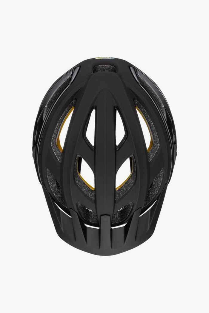Uvex unbound Mips casco per ciclista Colore Nero 2