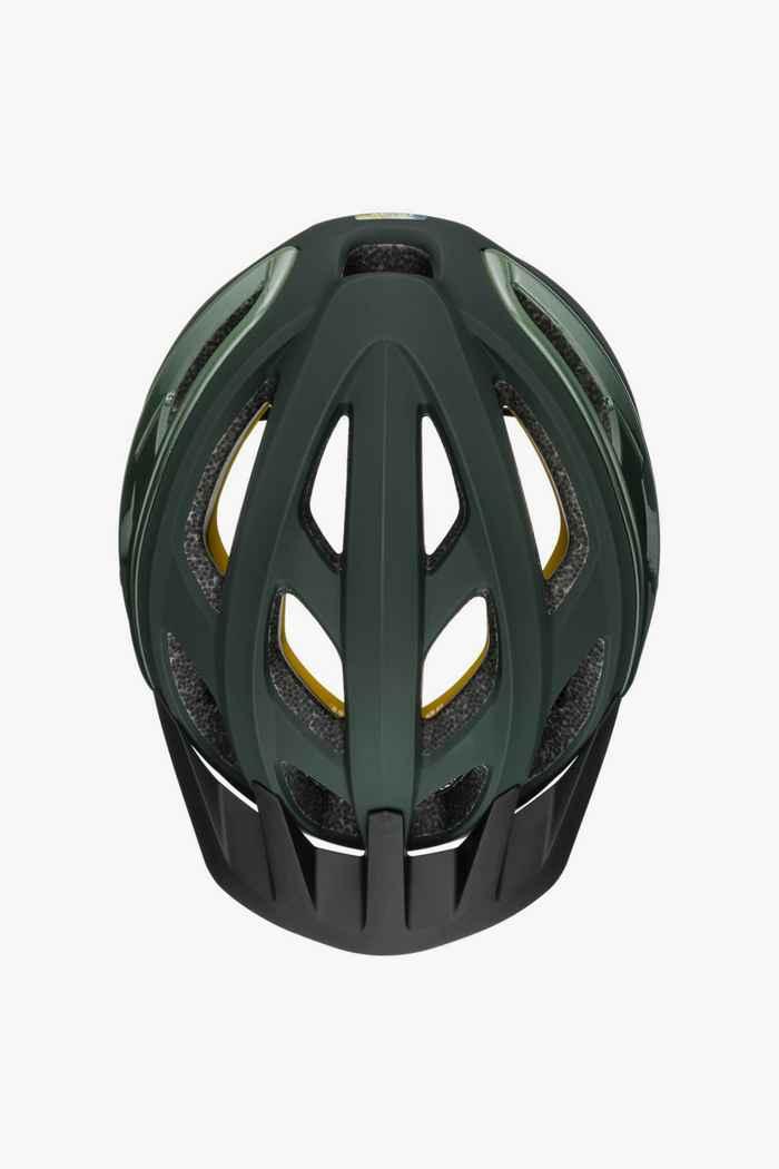 Uvex unbound Mips casque de vélo Couleur Olive 2