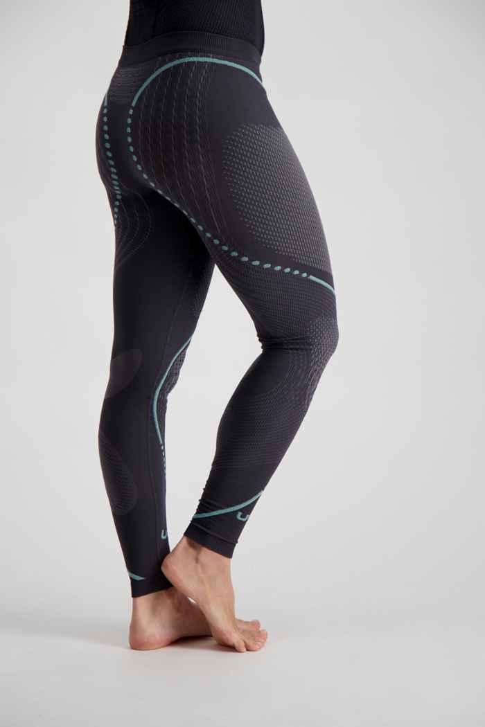 UYN Evolutyon leggings termici donna 2