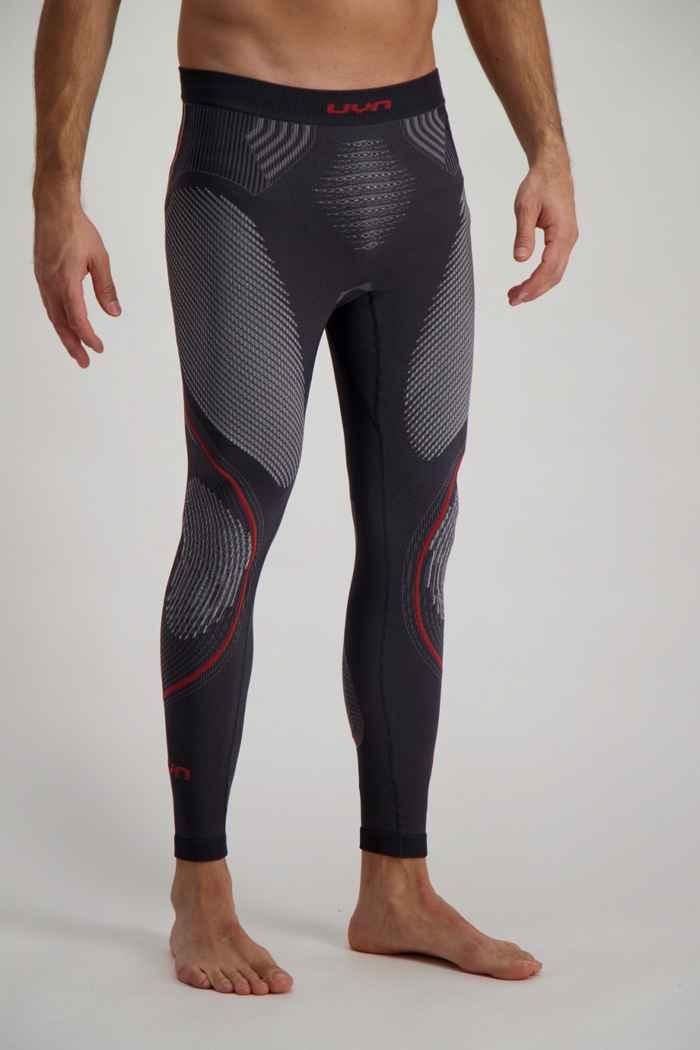 UYN Evolutyon leggings termici uomo 1