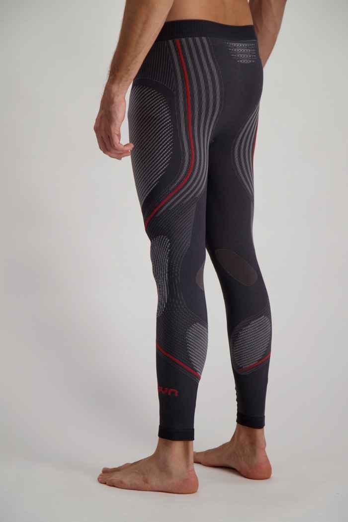 UYN Evolutyon leggings termici uomo 2