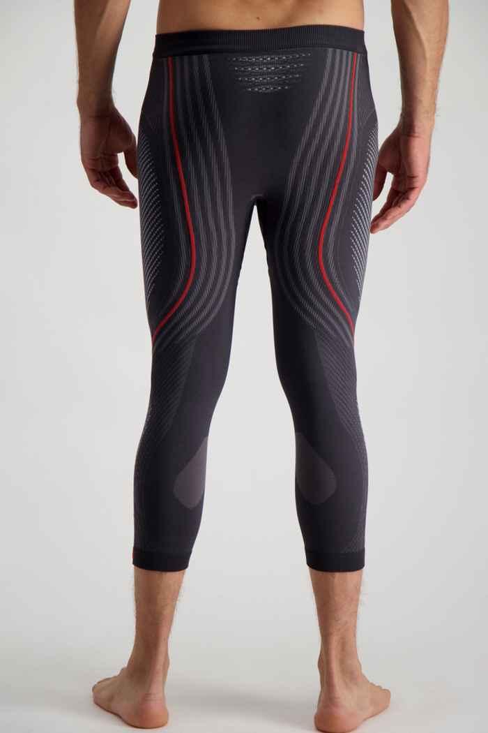 UYN Evolutyon pantalon thermique 3/4 hommes 2