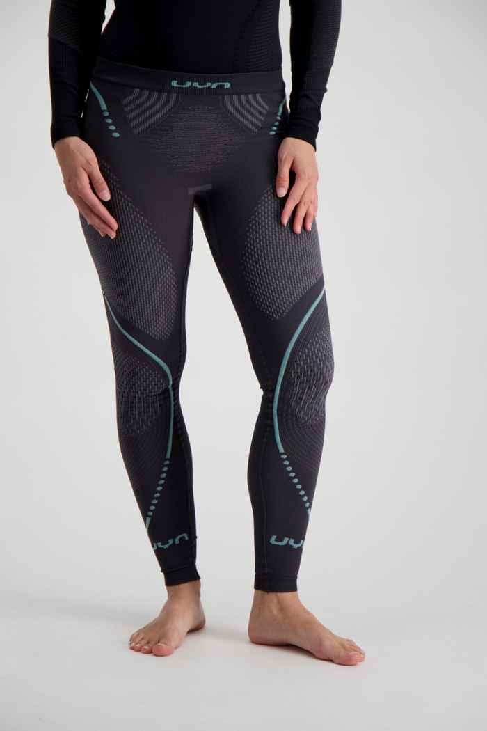 UYN Evolutyon pantalon thermique femmes 1