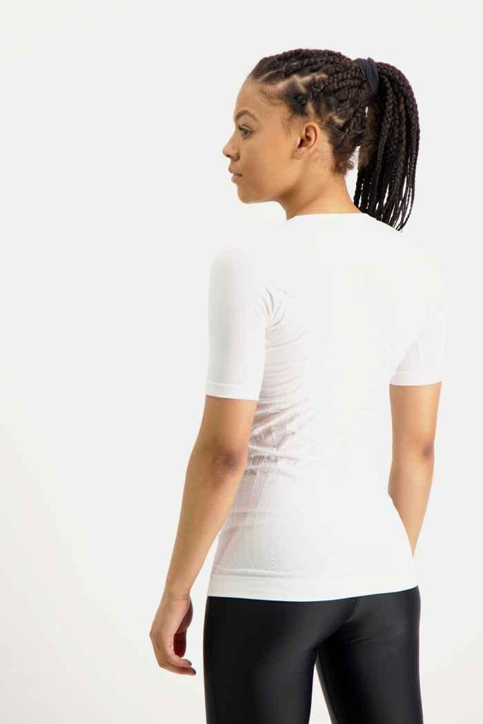 UYN Visyon Light 2.0 t-shirt donna Colore Bianco 2