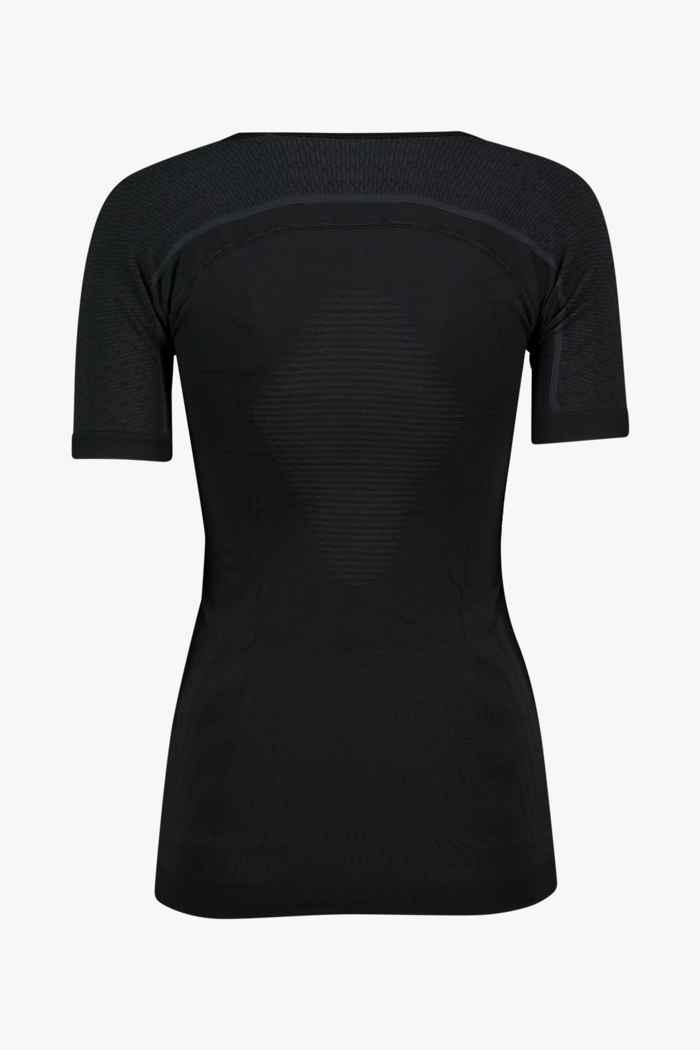 UYN Visyon Light 2.0 t-shirt femmes Couleur Noir 2