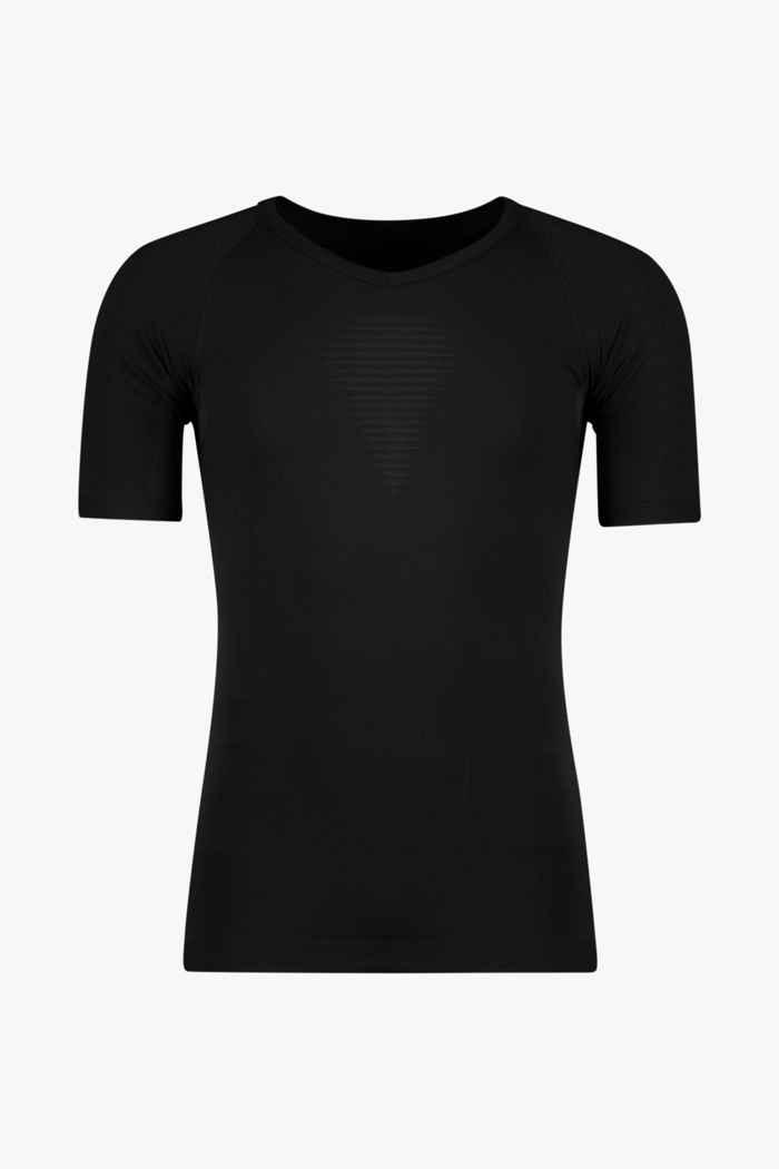UYN Visyon Light 2.0 t-shirt hommes Couleur Noir 1